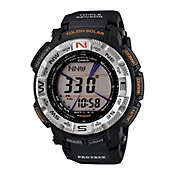 Casio Pro Trek PRG260-1 Watch