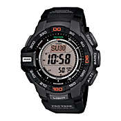 Casio Pro Trek PRG270-1 Watch