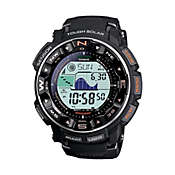 Casio Pro Trek PRW2500R-1CR Watch