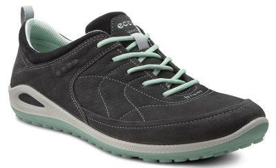 Ecco Women's Biom Grip Lite 1.1 Shoe