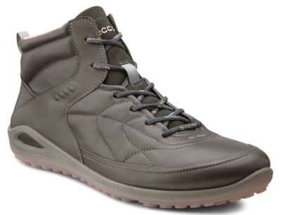 Ecco Women's Biom Grip Lite Hi Boot