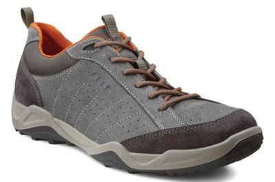 Ecco Men's Sierra II Valencia Shoe