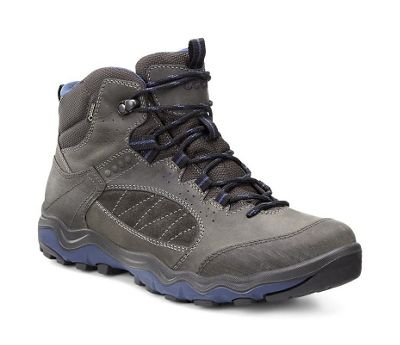 Ecco Men's Ulterra Mid GTX Boot