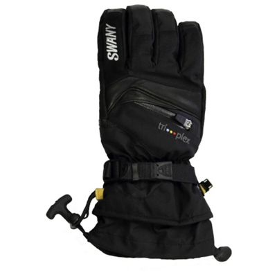 Swany Women's X-Change Glove