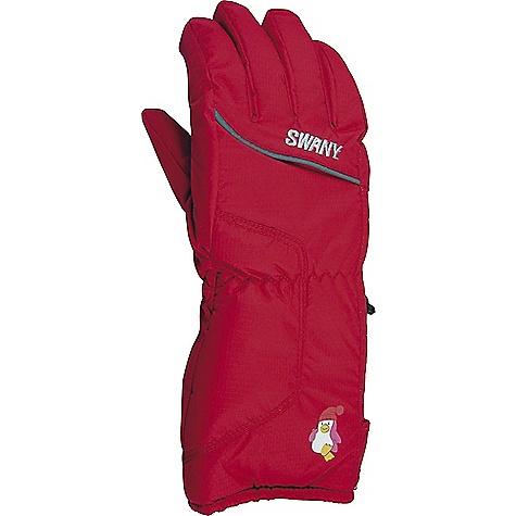 Swany Toddler Zippy Glove