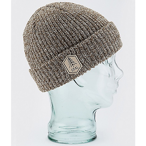 Coal The Scout Beanie Olive