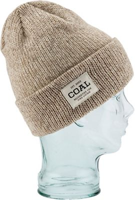 Coal The Uniform SE Beanie