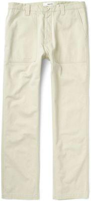 Burton Military Chino Pants - Men's