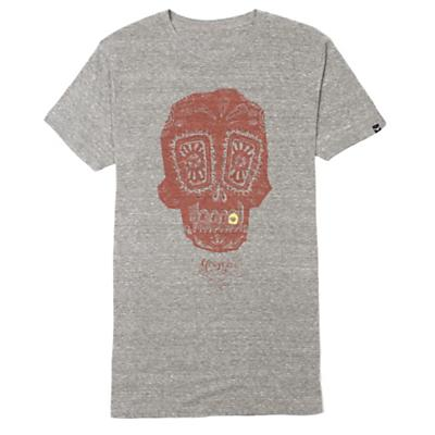 Moosejaw Men's Dream Weaver Takashi SS Tee