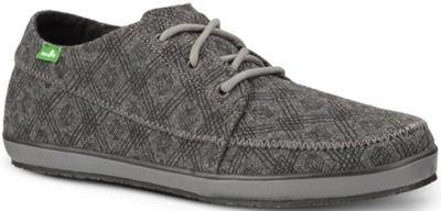 Sanuk Men's Cassius Funk Shoe