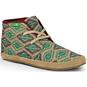 Sanuk Women's Juniper Stone Boot