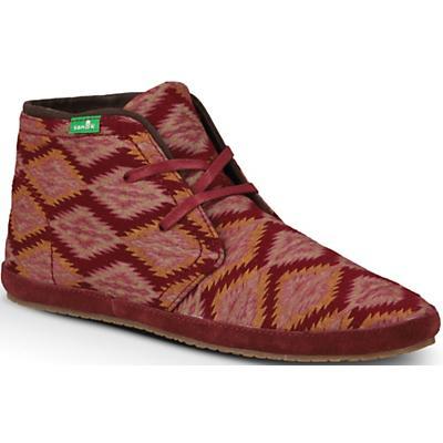 Sanuk Women's Juniper Stone Boot