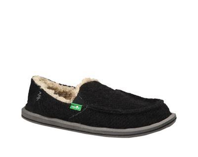 Sanuk Women's Kimbrrr Shoe