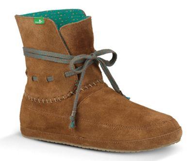 Sanuk Women's Soulshine Boot