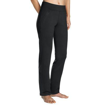 Stonewear Designs Women's Dash Performance Pant