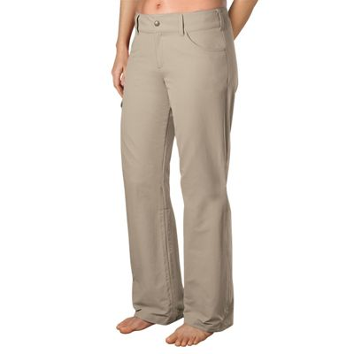Stonewear Designs Women's Escape Pant