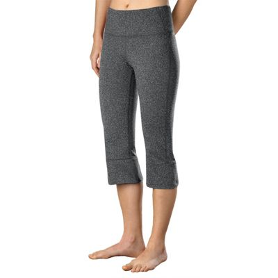 Stonewear Designs Women's Liberty Capri