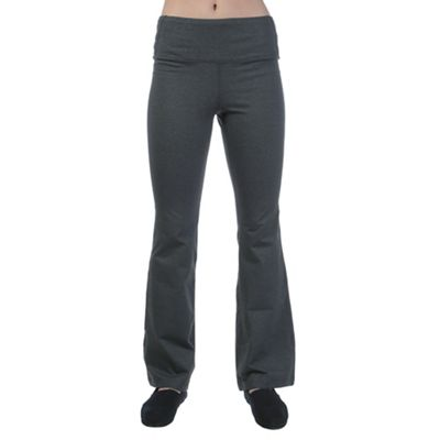 Stonewear Designs Women's Liberty Pant