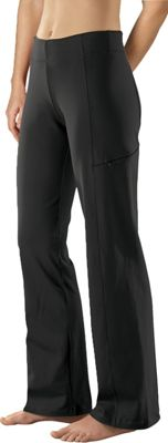 Stonewear Designs Women's Rockin Pant