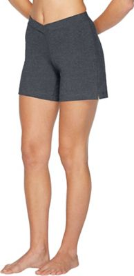 Stonewear Designs Women's Stonewear Short