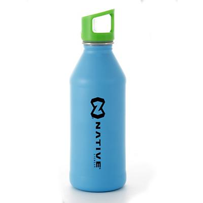 Native GWP Water Bottle