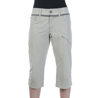 Stonewear Designs Women's Nomad Capri