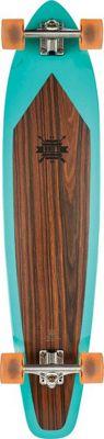 Globe Byron Bay Longboard Complete 9.5 x 43in