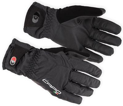 Capo Lombardia OD LF Glove
