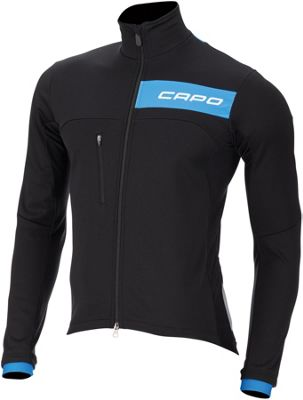 Capo Men's Pursuit Thermal Jacket