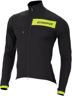 Capo Men's Pursuit Thermal Jacket