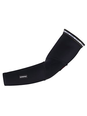 Capo Roubaix Arm Warmer