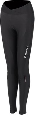 Capo Women's Siena Roubaix Tight