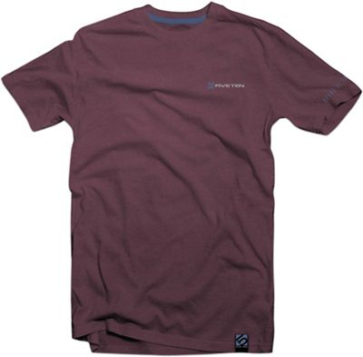 Five Ten Men's 3Line Tee