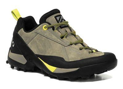 Five Ten Men's Camp Four Shoe