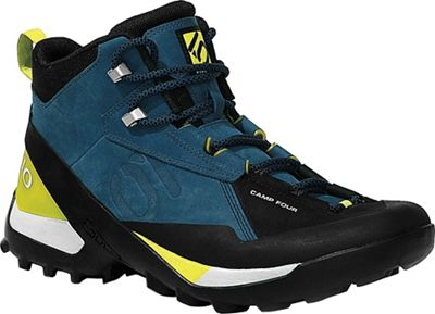 Five Ten Men's Camp Four Mid Boot