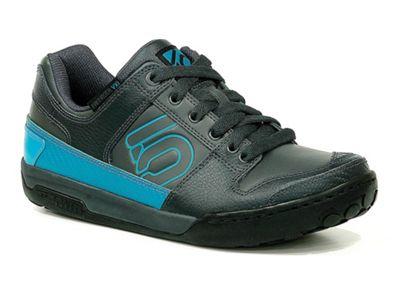 Five Ten Men's Freerider VXI Elements Shoe
