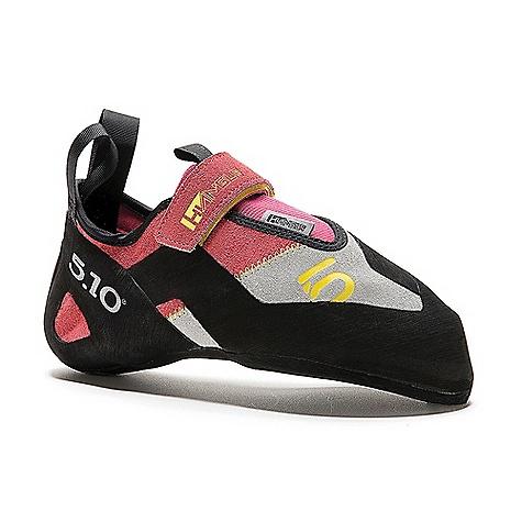 Five Ten Hiangle Shoe