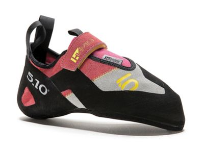 Five Ten Women's Hiangle Climbing Shoe