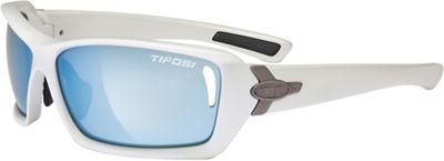 Tifosi Mast SL Sunglasses