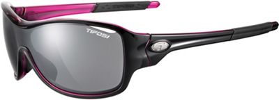 Tifosi Women's Rumor Sunglasses