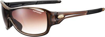Tifosi Women's Rumor Sunglasses