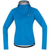 Gore Running Wear Women's Air GT AS Jacket