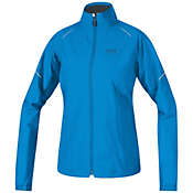 Gore Running Wear Women's Essential GT AS Jacket