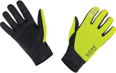 Gore Running Wear Essential SO Glove