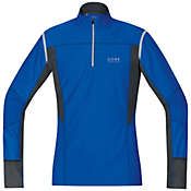 Gore Running Wear Men's Mythos 2.0 Thermo Shirt