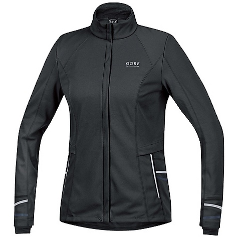 Gore Running Wear Women