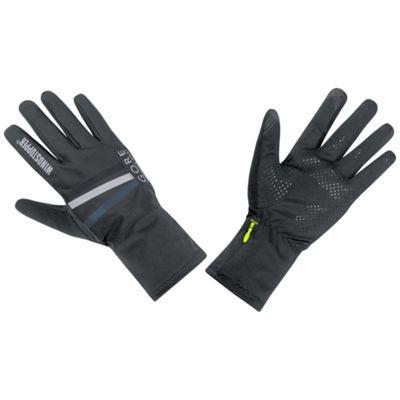 Gore Running Wear Women's Mythos Lady Windstopper Glove