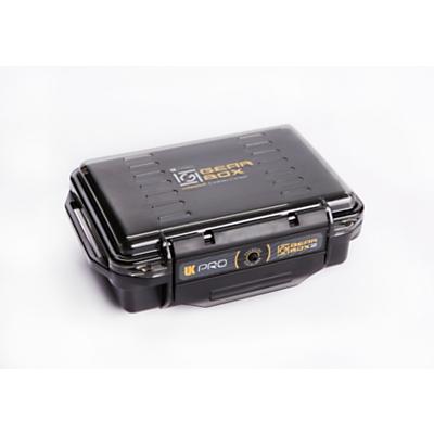 UKPro GearBox2 Case