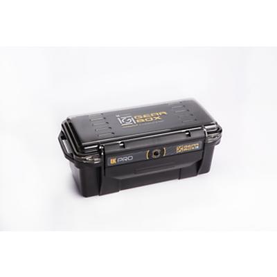 UKPro GearBox3 Case