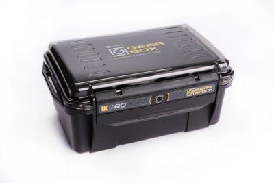 UKPro GearBox7 Case